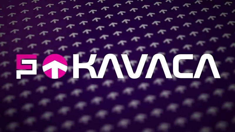 Защитная пленка Kavaca PPF от Nanoshine LTD